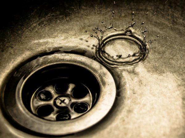 plumbing-drain-2-aaahomemaster-com