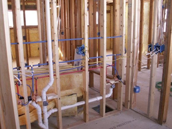 plumbing-new-bathroom-aaahomemaster-com