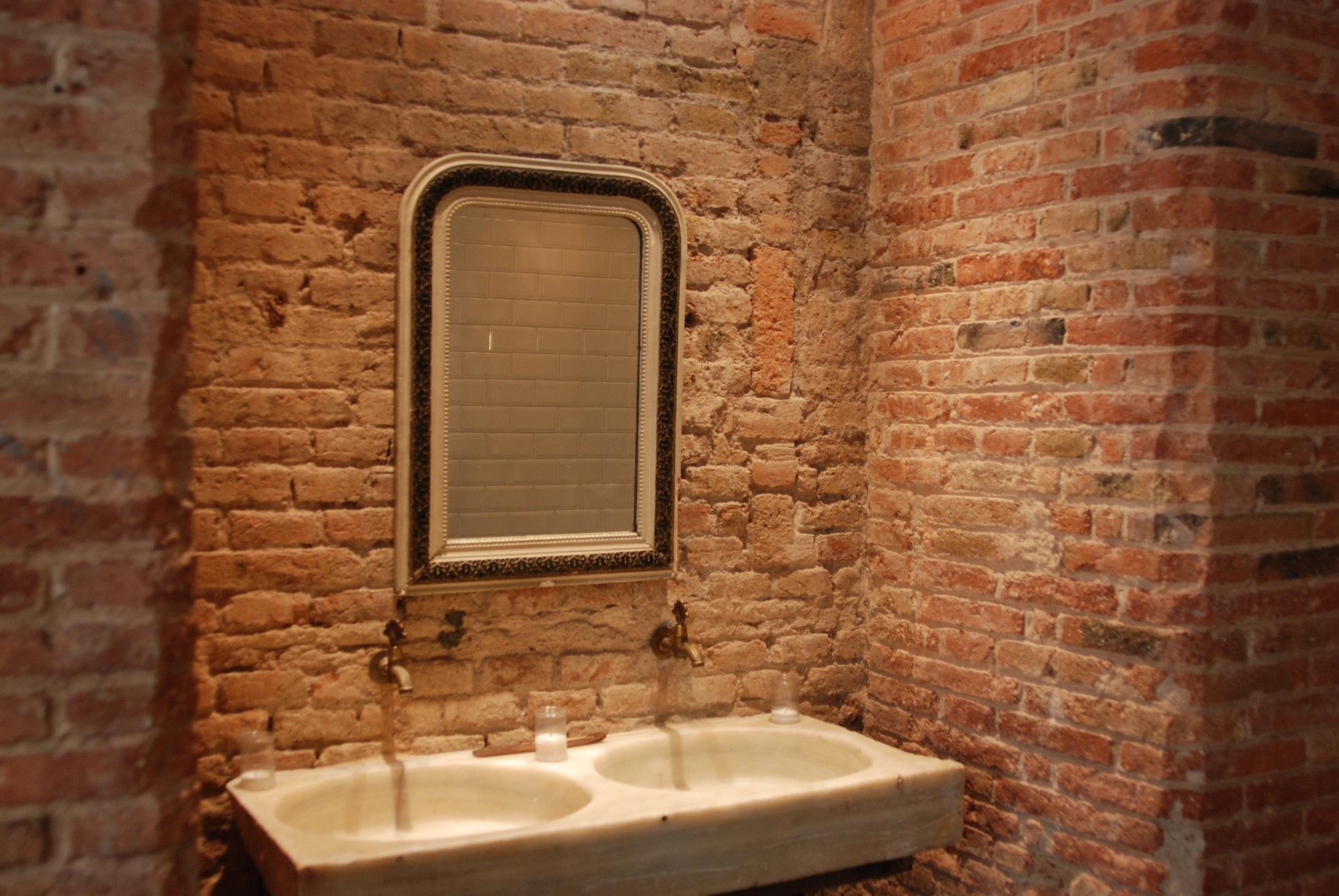 plumbing sink 4 aaahomemaster.com