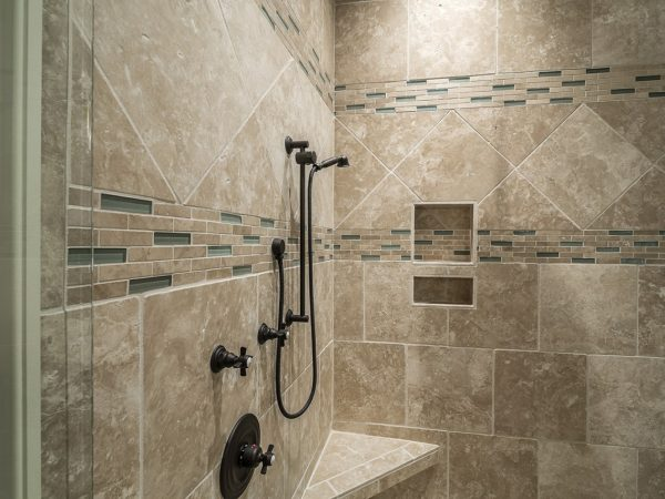 plumbing-shower-aaahomemaster-com