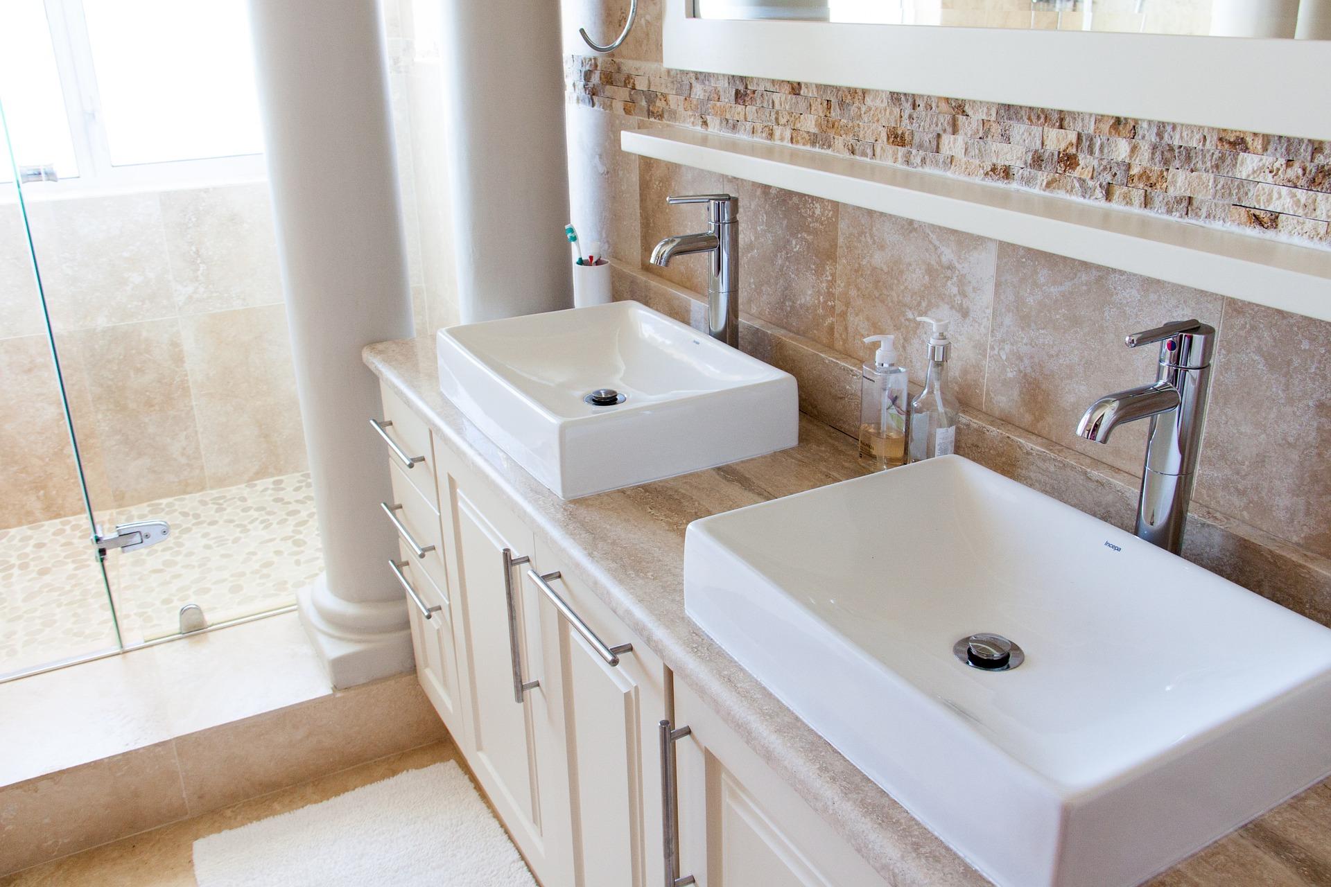 bathroom remodeling aaahomemaster.com